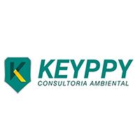 Keyppy