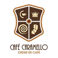 Café caramello