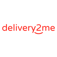 Delivery 2 me