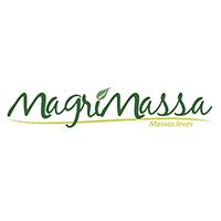 Magrimassa