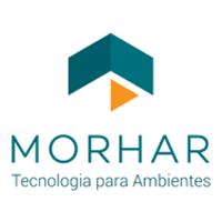 Morhar