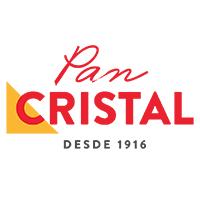 Pan Cristal