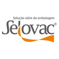 Selovac