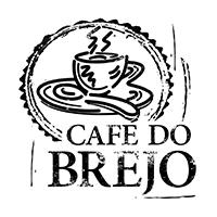 Café do Brejo