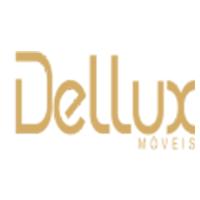 Dellux