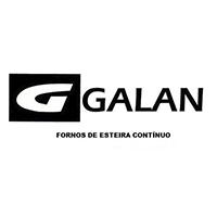 Galan