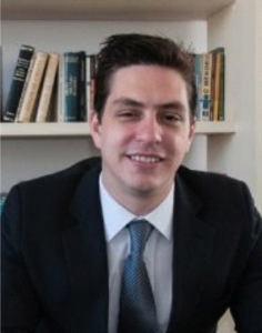 PAULO JELIHOVSCHI
