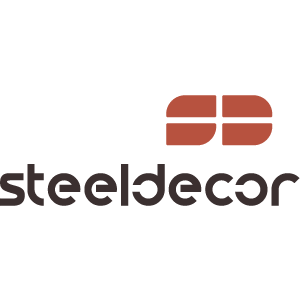 Steeldecor